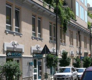 restauro edifici, realizzazione di opere pubbliche, ristrutturazione edifici storici