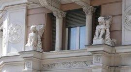 risanamento conservativo, ristrutturazione edifici, restauro edifici storici