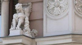 stampi per resina, decorazioni artistiche di cemento, stucchi
