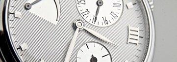 orologi da uomo e da donna