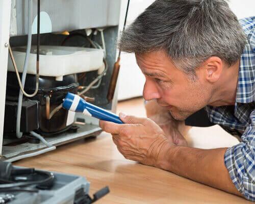 Fort Worth Appliance Repair 817 381 8939