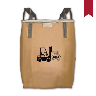 BHNZ Bulk Bags & FIBCs