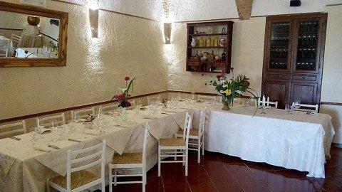 sala per cerimonie