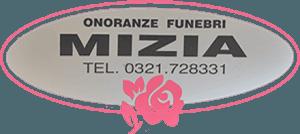 Onoranze Funebri Mizia Cerano - Novara