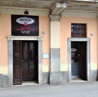 Impresa Funebre Cerano Novara