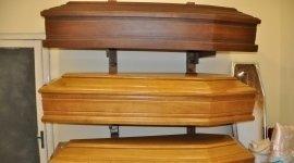 pratiche cimiteriali, cremazione, arredo funebre