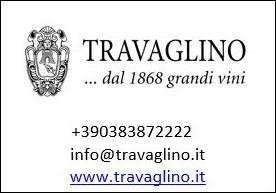 www.travaglino.it