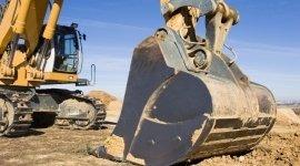 scavi, demolizioni, sbancamenti