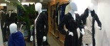 abbigliamento donna bologna, abiti da sposa bologna