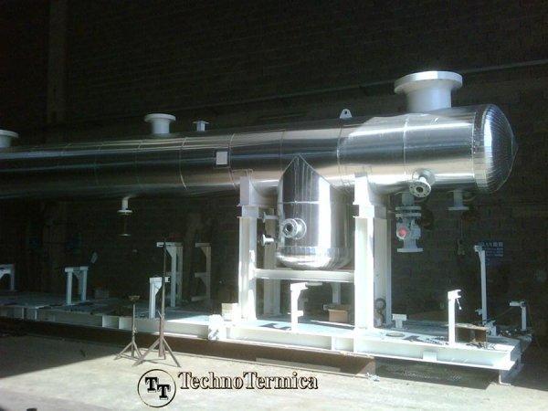 Bellelli Engineering - Rovigo