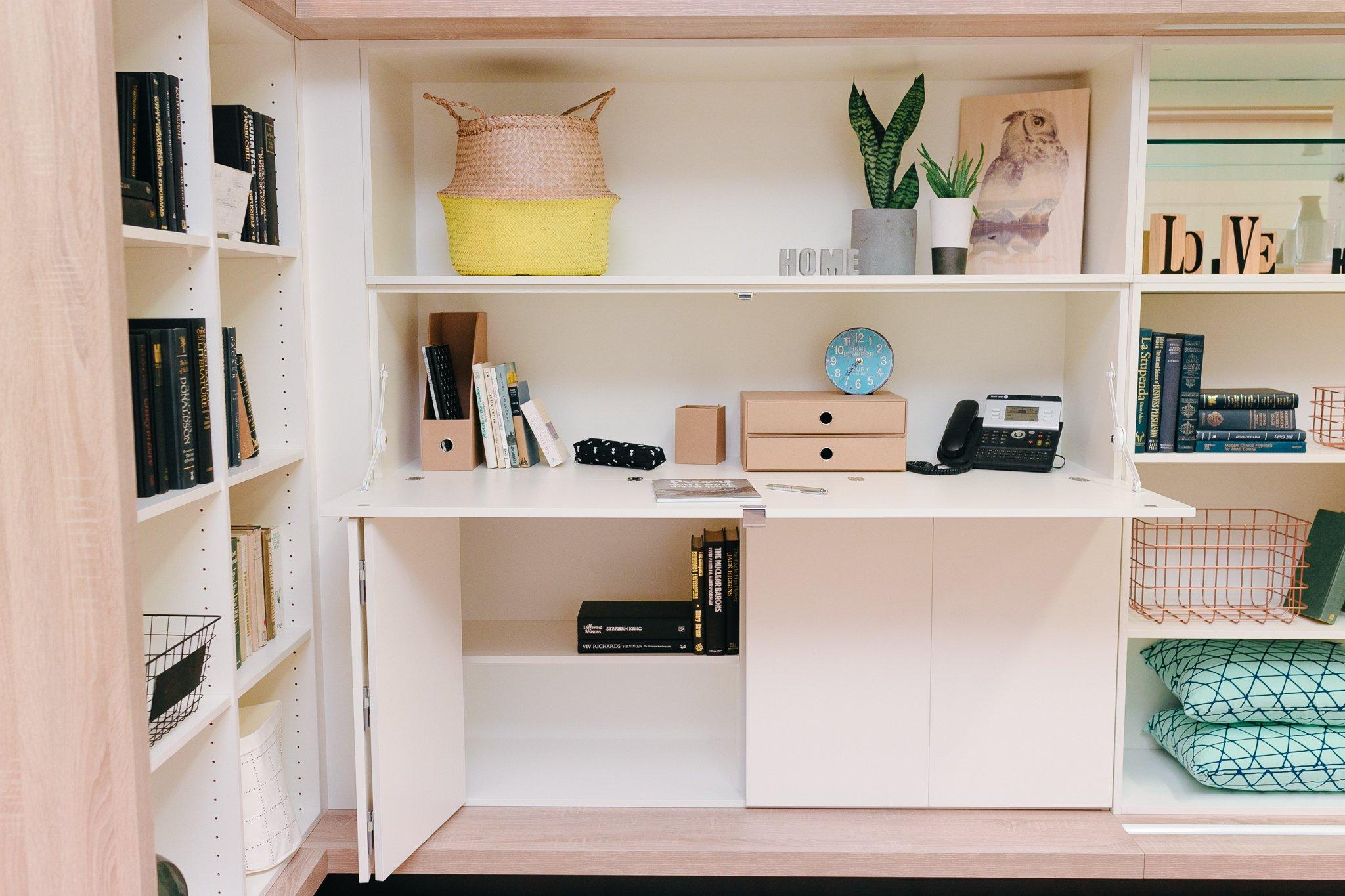 Office Bookshelves Brisbane 28 Bookshelves Australia Australia Made Jessica Blackwood B 18
