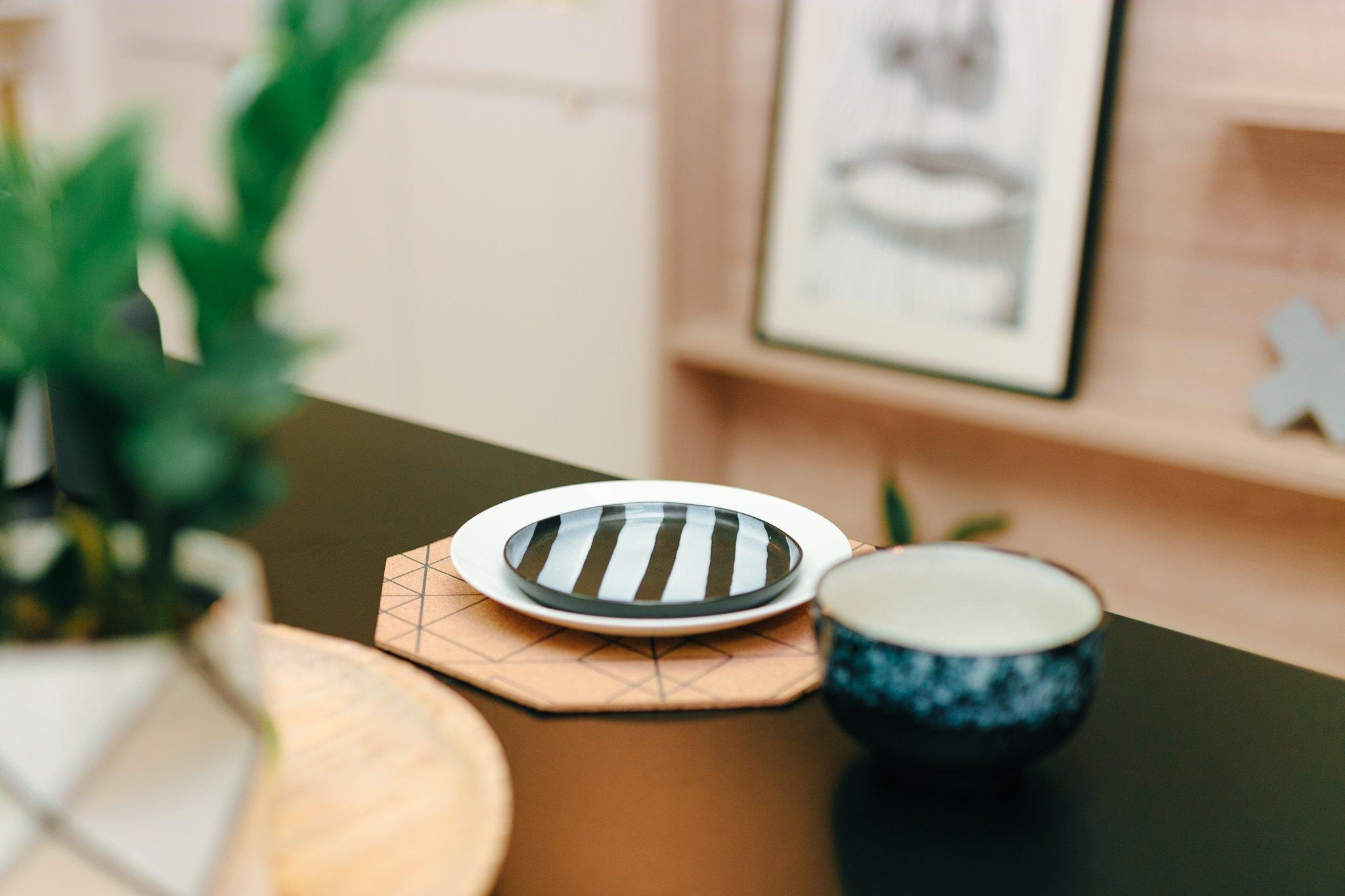 Interiors Designer Brisbane
