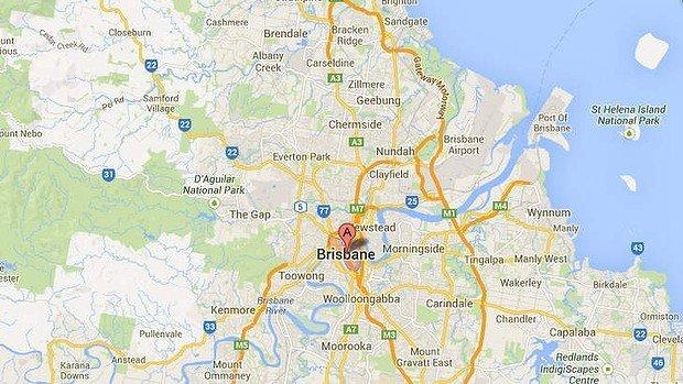 Organised Interiors Diy Brisbane