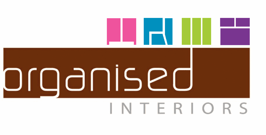 organised interiors logo
