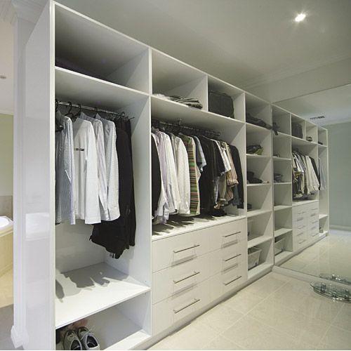 Wardrobe Design Bedroom Sliding Corner