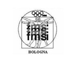 FMSI Bologna Medicina dello sport