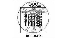 F.M.S.I. Bologna