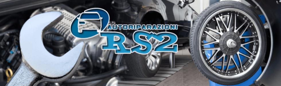 AUTORIPARAZIONI RS 2