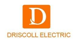 Driscoll Electric  Buffalo, NY