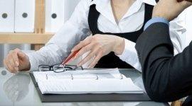agenzia pratiche assicurative, patenti nautiche, rinnovo patenti c