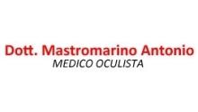 Dott. Mastromarino Antonio