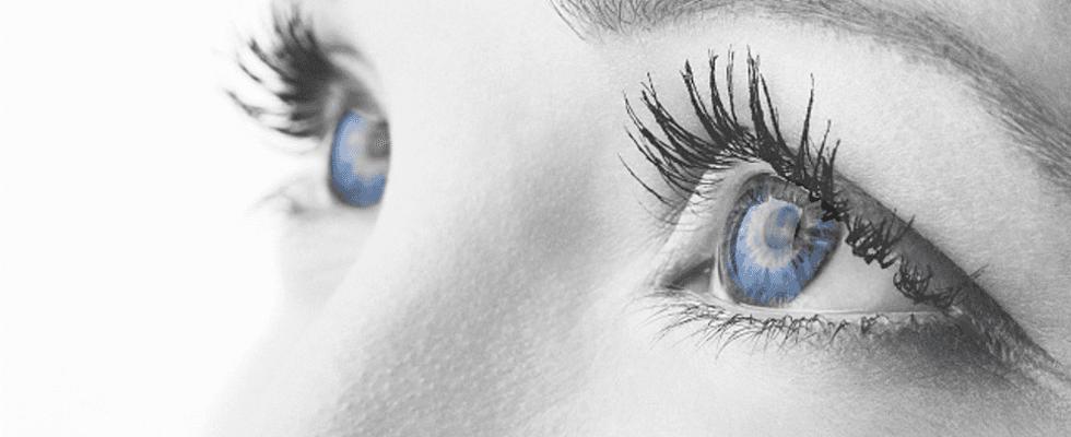 patologie oftalmiche