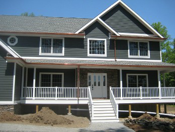 custom construction work and more in Wallkill, NY