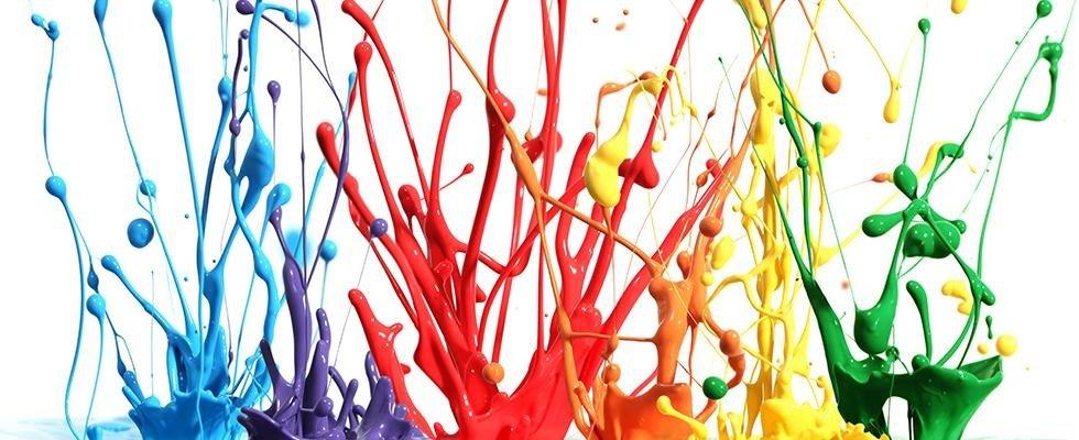 Stampe a colori