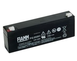 FIAMM – FG20201