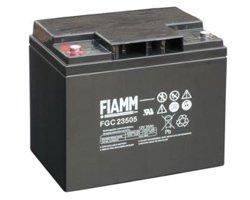 FIAMM – FGC