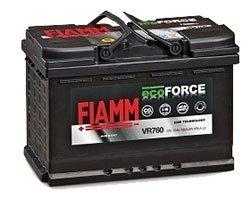 FIAMM VR900