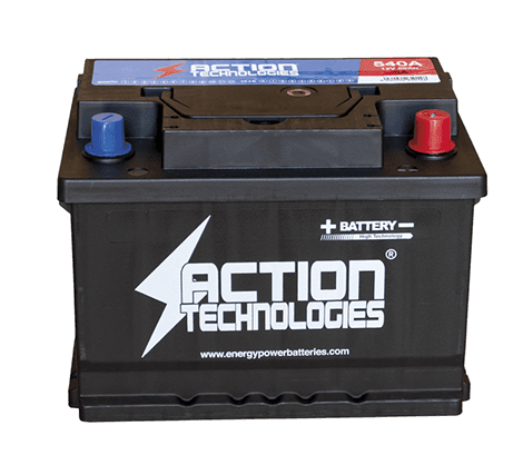 2-batteria-action-technologies-web.png