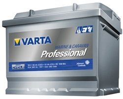 VARTA_professional
