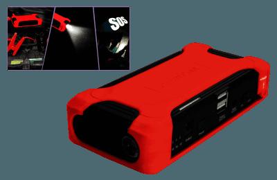 alcapower powermax 702899
