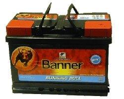 banner-runningbull