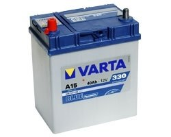 VARTA – BLUE DYNAMIC A15