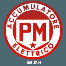 accumulatori elettrici