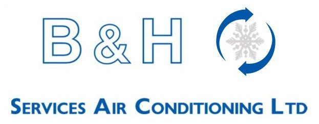 B & H Services Air Conditioning Ltd
