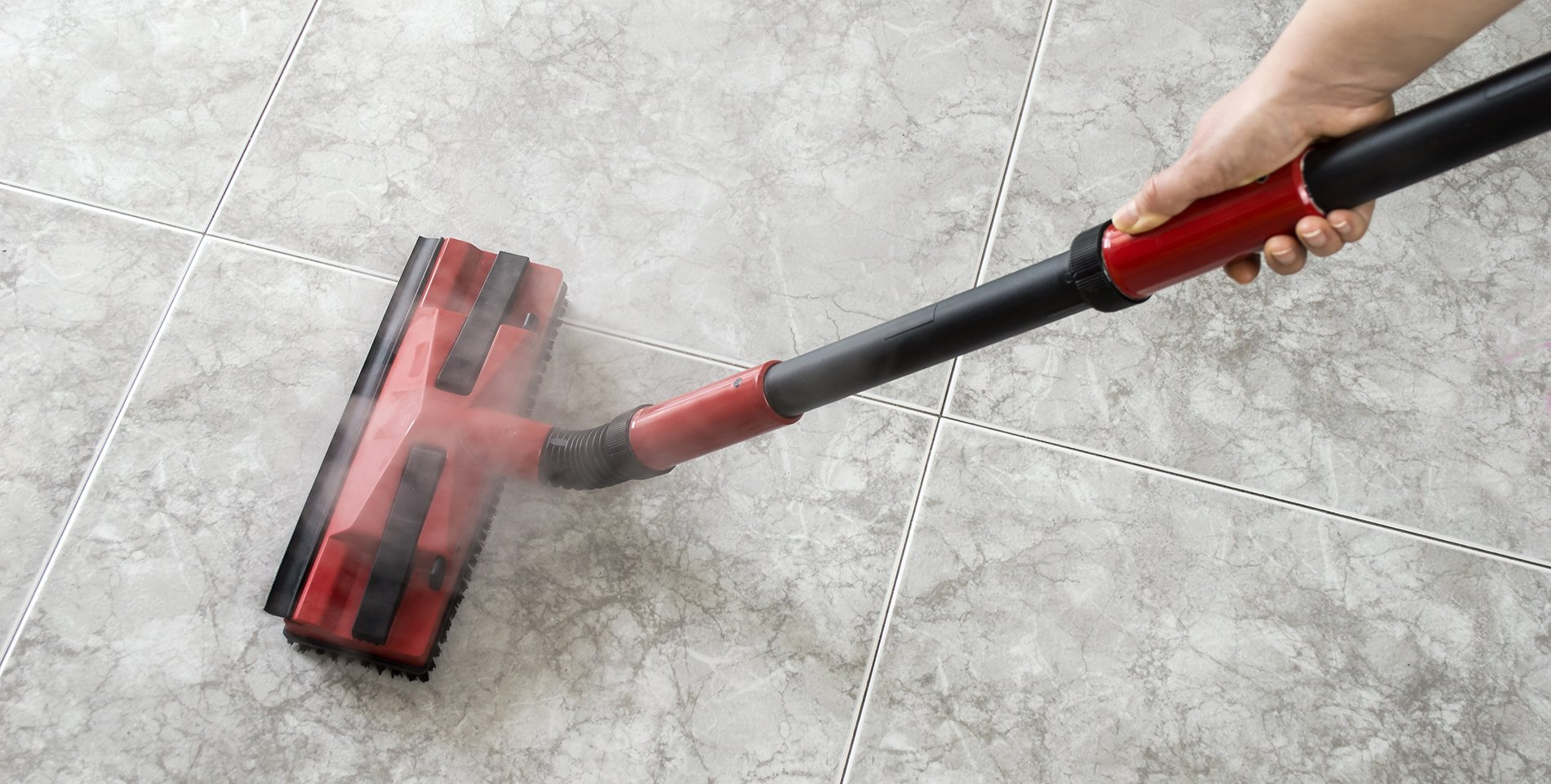 Tile Cleaning, water damage,