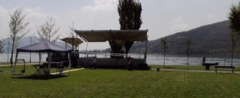 palchi - Brescia