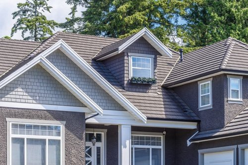 Services Chet S Roofing Amp Construction Provides Kent Wa