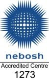 nebosh icon