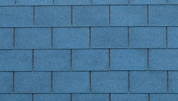 Master line blu