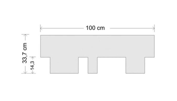 Design tegola gothik premium