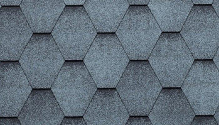 Mosaik premium grigio sfumato
