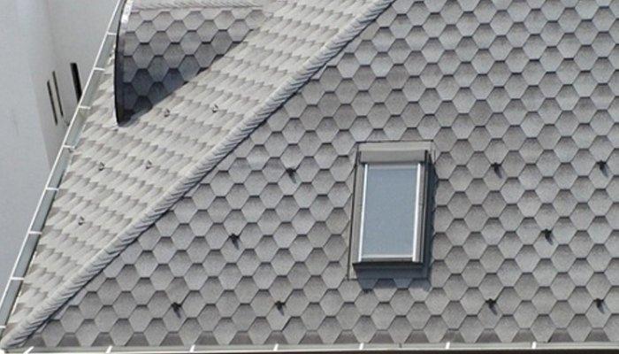 Tegole mosaik premium