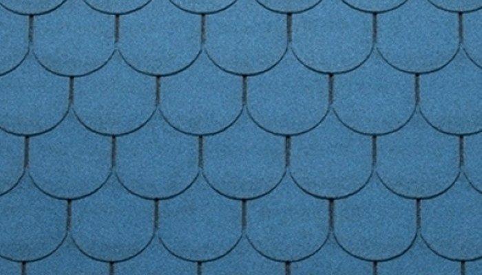 Traditional premium blu