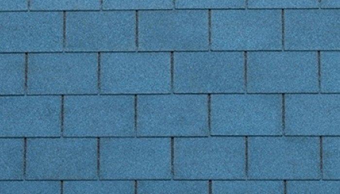 Standard premium blu