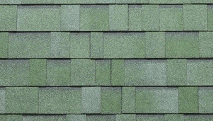 Master line verde pietra
