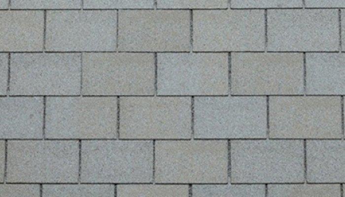 Standard premium grigio chiaro